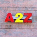 a2z-thumb