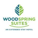 woodspring-suites-logo