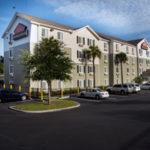 Orlando-Hotels-Thumbnail