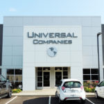 universal-silverdale-thumbnail