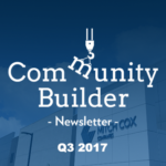 community-builder-q3-thumbnail