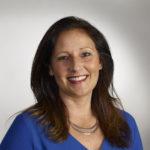Kathy Daye